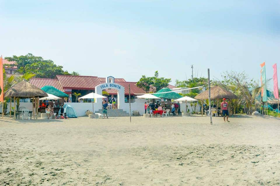 The 5 Best Budget Beaches In La Union